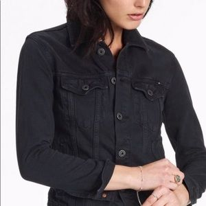 2/$30✨FLASH SALE✨ Lucky Brand Denim Jacket